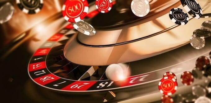 6 sekretów, o których wiedzą profesjonalni hazardziści