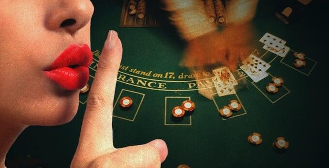 6 umiejętności, które pomogą Ci odnosić sukcesy w hazardzie