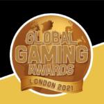 Nagrody Global Gaming Awards 2021: Lista zwycięzców