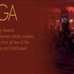 International Gaming Awards: Zwycięzcy 2021