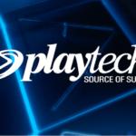 Aristocrat oferuje 2,9 miliarda dolarów za przejęcie producenta gier Playtech