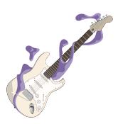 Jimi Hendrix - darmowe spiny