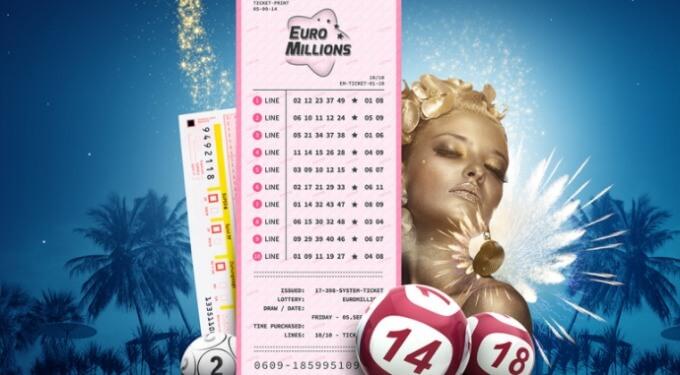 Kootac - dostawca loterii online