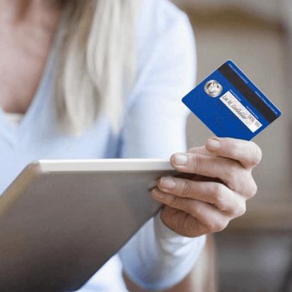 Mastercard - metoda płatności w kasynach online