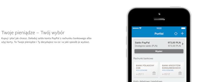 PayPal - szybka i popularna metoda płatności