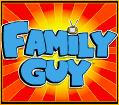 Family Guy symbol Wild