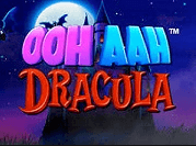 Barcrest Ooh Aah Dracula slot