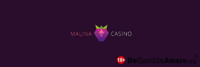 kasyno Malina