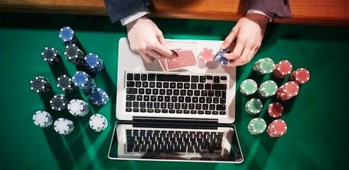 zarzadzanie bankrollem w kasynach