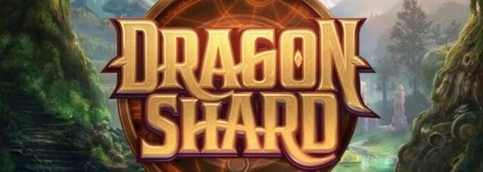 Dragon Shard slot od Microgaming
