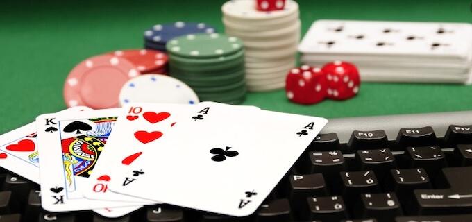 kasyna online z niskimi warunkami obrotu