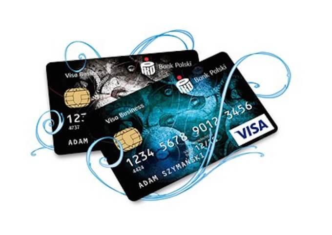 Visa - popularna metoda płatności w kasynach online